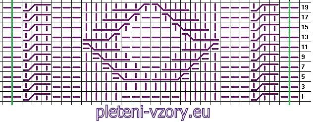 vzor 38-graf
