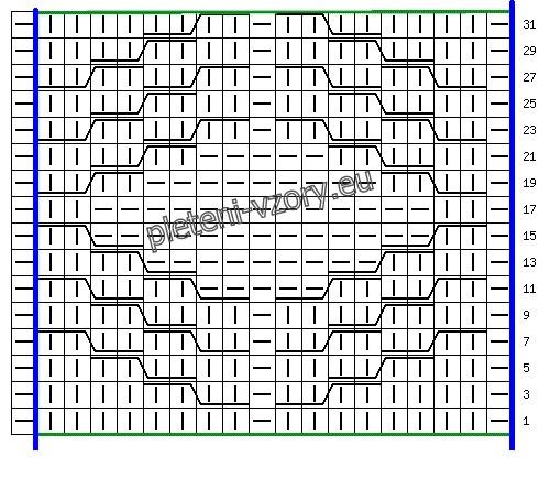 vzor 46-graf1