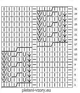 vzor 54-popis2