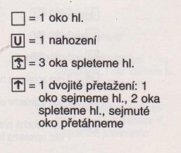 vzor-64-zn