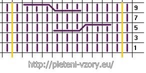 vzor-65-p