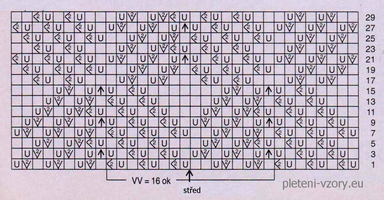 vzor 78-p