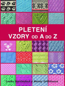 pleteni-vzory-od-a-do-z