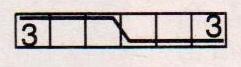 vzor 93-zn-3x3L