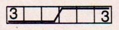 vzor 93-zn-3x3P