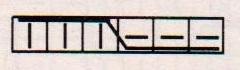 vzor 94-zn3x3hl-obrL