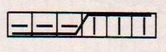vzor 94-zn3x3hl-obrP