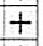 vzor 96-p-kro